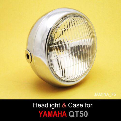 Yamaha qt50 on Shoppinder
