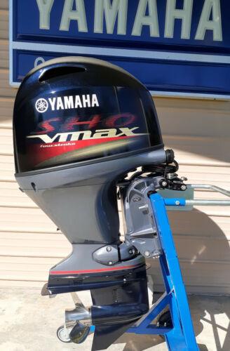 CCMS Yamaha Drag Outboard Reed Reeds 65-90hp 3 Cylinder PN333D