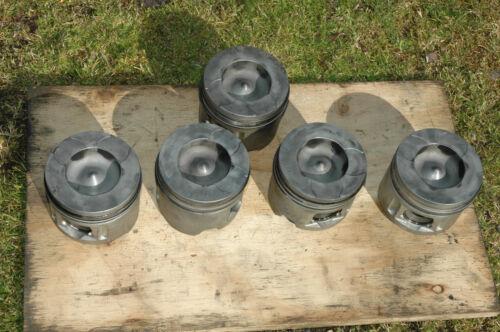 Yanmar engines on Shoppinder
